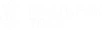 northen trust