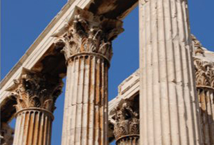 terrys-column